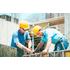 Bauwirtschaft Österreich