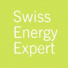 Swiss Energy Expert