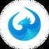 SAPUI5 / OpenUI5