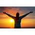Spiritualität & Bewusstsein - Esoterik, Gesundheit - Heilung