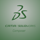 Composer Plattform