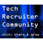 Tech Recruiter Community