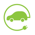 Ladeinfrastruktur Elektromobilität