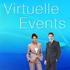Virtuelle Events und Online Messen