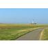 Urlaub in Schleswig-Holstein