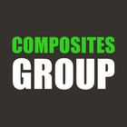Composites Group - Fibre Reinforced Knowledge