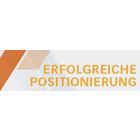 Erfolgreiche-Positionierung für Coaches, Berater und Selbstständige