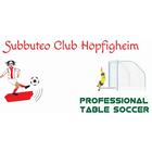 Subbuteo Tischfussball - Professional Table Soccer - Subbuteo? Was war das nochmals?!?