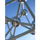 Deutsches Netzwerk Brüssel