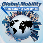 Global Mobility - Relocation & Lifestyles