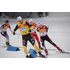 Nordic Winter Sports (Langlauf, Biathlon)