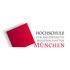 Hochschule München (Hochschule für angewandte Wissenschaften)