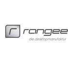 Rangee Thin Client und Zero Clients