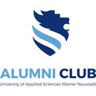 Alumni FH Wiener Neustadt