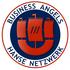 Business Angels Hanse Netzwerk