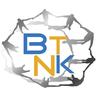 Business Treff Neunkirchen