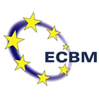 ECBM – European College of Business and Management