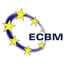 Ecbm logo transparent resized3