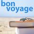 Bon voyage - Kultur & Genuss entdecken