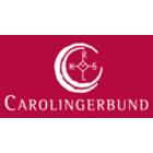 Carolingerbund Osnabrück