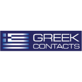 GREEK CONTACTS