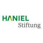 Haniel Stiftung Community