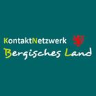 Kontaktnetzwerk Bergisches Land