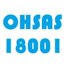 OHSAS 18001 und andere Arbeitsschutzmanagement - Systeme