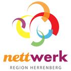 Unternehmerinnen | Existenzgründerinnen | Interessierte aus Herrenberg und Umgebung