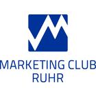 Marketing Club Ruhr