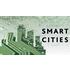 Digitalisierungsstrategien für Kommunen - NRW