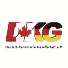 Deutsch-Kanadische Gesellschaft e.V.