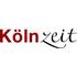 Kölnzeit