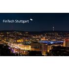 FinTech Stuttgart