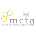 Mobile Commerce Technologien und Anwendungen (MCTA)