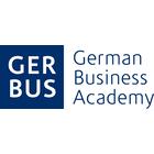 GERBUS Executive Forum