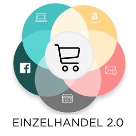 dede8b8114cf08 Sport Scheck Köln startet mit smarten Services neu - Einzelhandel 2.0 - mit  neuer Technologie zurück auf die Erfolgsspur