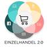 Einzelhandel 2.0 - mit neuer Technologie zurück auf die Erfolgsspur