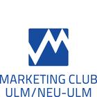 Marketingclub Ulm / Neu-Ulm e.V.