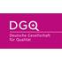 Deutsche Gesellschaft für Qualität (DGQ)