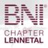 BNI Chapter Lennetal