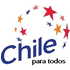 XING Santiago de Chile