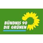 Community für BÜNDNIS 90/DIE GRÜNEN