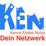 K.E.N. - Kenne - Erlebe - Nutze Dein Netzwerk (Hamburg)