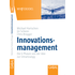 Cert. Innovation Manager SIB