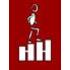 Alumni (Absolventen/Ehemalige) Hotelfachschule Hamburg