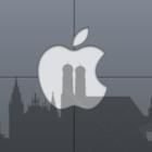 Mac MUC - Die Apple Regionalgruppe für den Großraum München