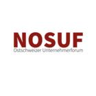 Ostschweizer Unternehmer Forum