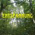 Entspannung - Entspannungskurse - Entspannungstraining - Entspannungspädagogik