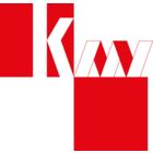 KWVD - Kroatische Wirtschaftsvereinigung